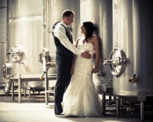 helmer-wedding-valenzano-winery